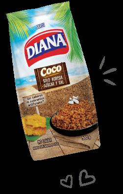 Diana Coco